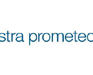 Estra Prometeo