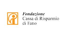 Fondazione Cassa di risparmio Fano