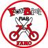 Forbici Fano