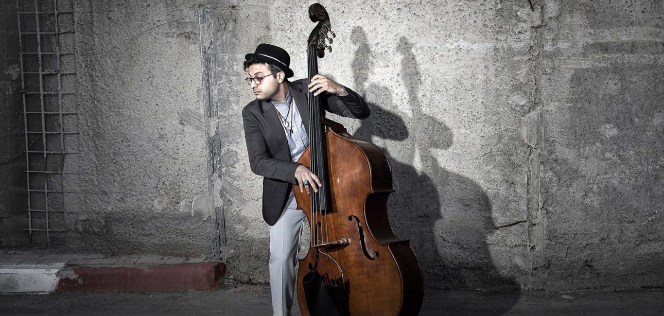 Adam-Ben-Ezra-exodus-stage-fano-jazz