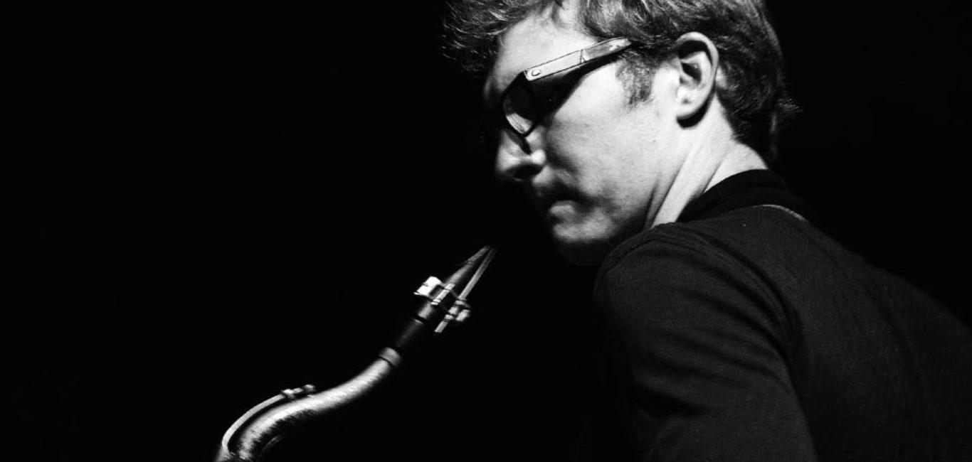 Dan-Kinzelman-exodus-stage-fano-jazz