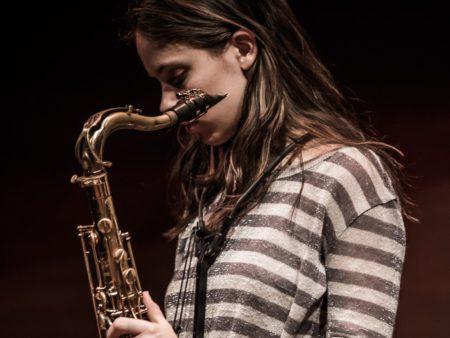 Marìa-Grand-Trio-fano-jazz-young-stage