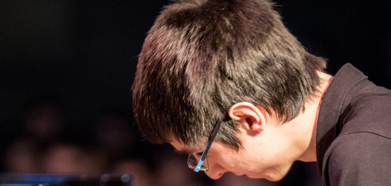 Tommaso-Perazzo-Trio-fano-jazz-young-stage