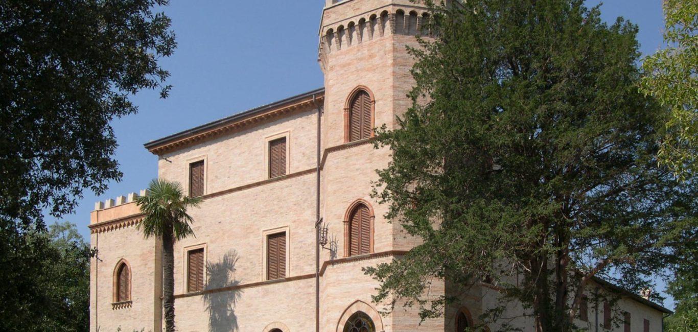 castello-di-montegiove