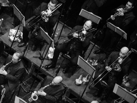 colours-jazz-orchestra-fano-jazz