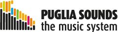 Puglia Sound