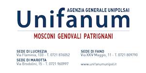 Unifanum